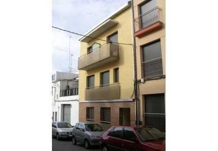 Apartamento en Tordera (35810-0001) - foto6