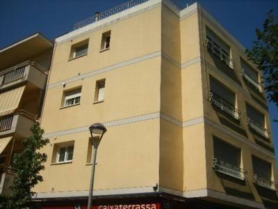 Apartamento en Terrassa (35844-0001) - foto0
