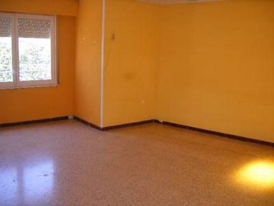Apartamento en Terrassa (35844-0001) - foto2