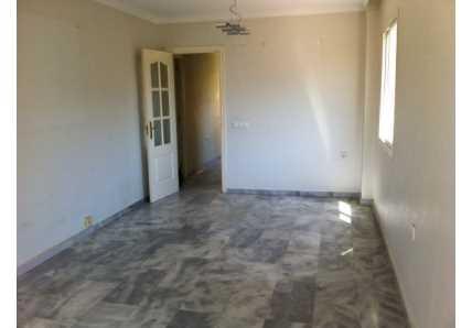 Apartamento en Torremolinos - 1