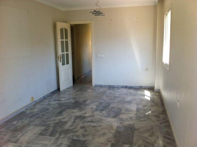 Apartamento en Torremolinos (35873-0001) - foto2