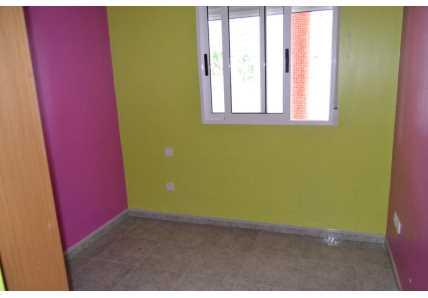 Apartamento en Tavernes de la Valldigna (35884-0001) - foto2