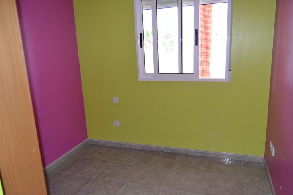 Apartamento en Tavernes de la Valldigna (35884-0001) - foto1