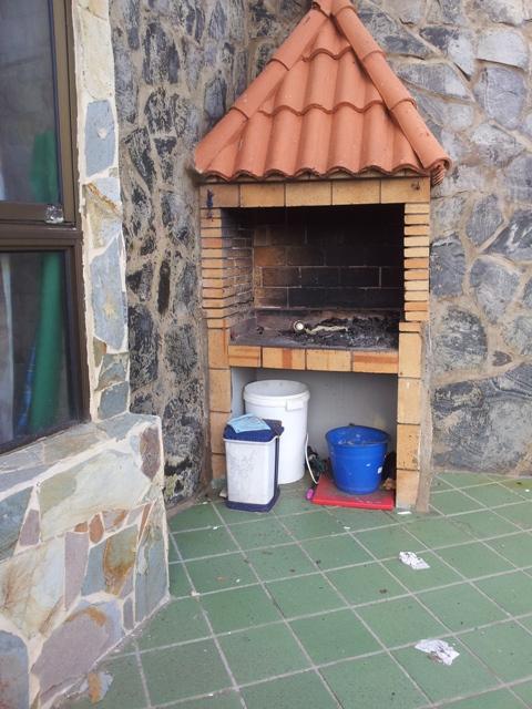 Chalet adosado en Arucas (35885-0001) - foto5