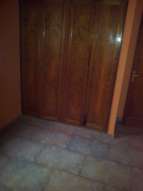 Chalet adosado en Arucas (35885-0001) - foto2