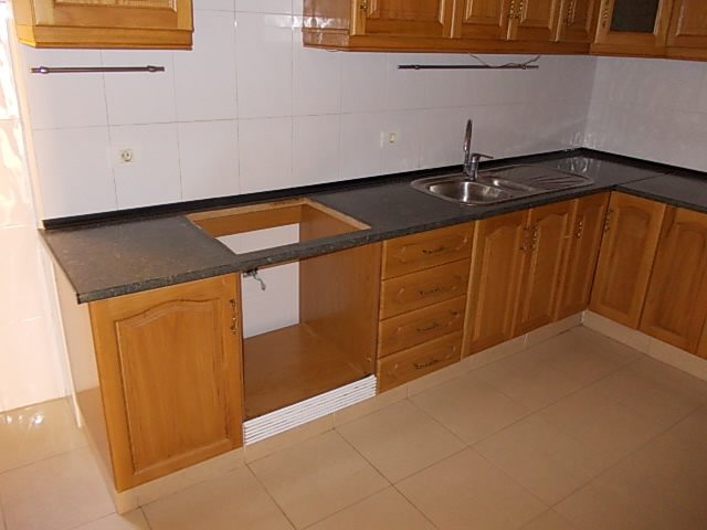 Dúplex en San Cristóbal de La Laguna (35915-0001) - foto5