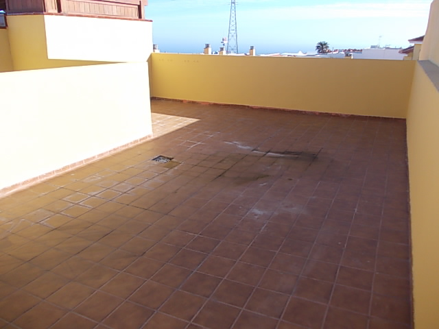 Dúplex en San Cristóbal de La Laguna (35915-0001) - foto6