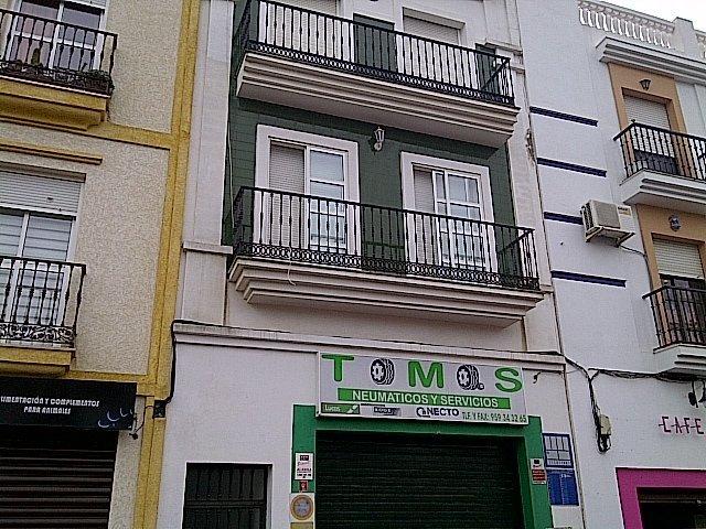 Apartamento en Isla Cristina (35960-0001) - foto0