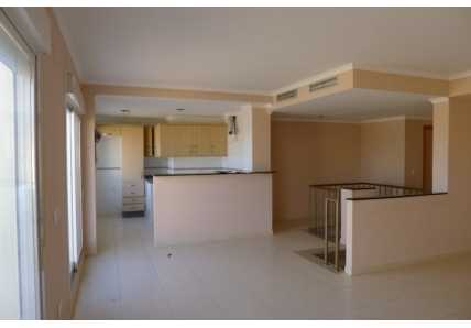 Apartamento en Ondara - 1
