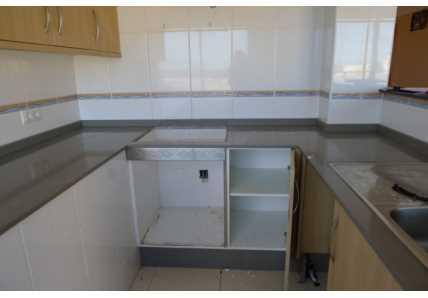 Apartamento en Ondara - 0