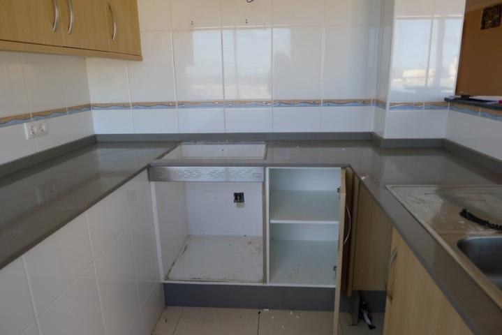 Apartamento en Ondara (35980-0001) - foto1
