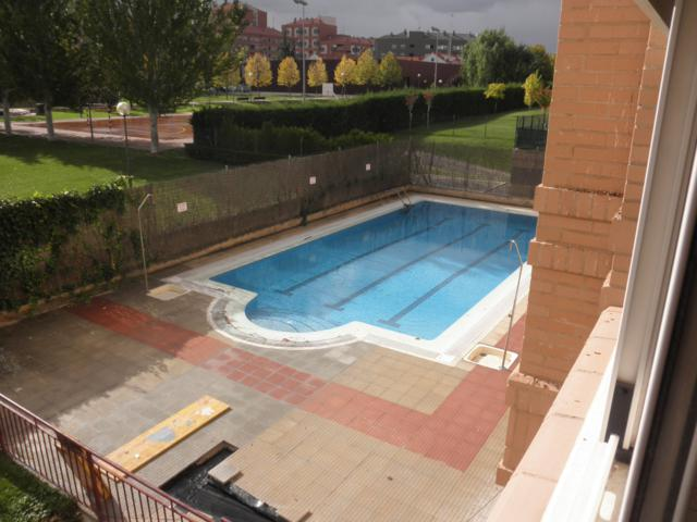Apartamento en Logroño (35989-0001) - foto5