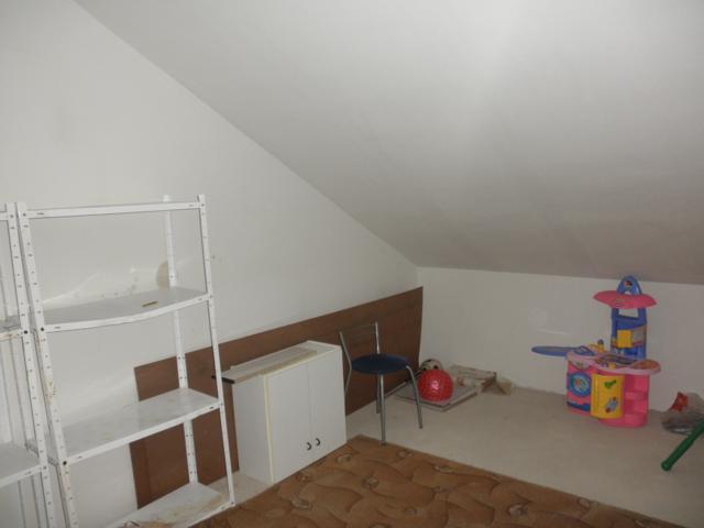 Apartamento en Logroño (35989-0001) - foto1