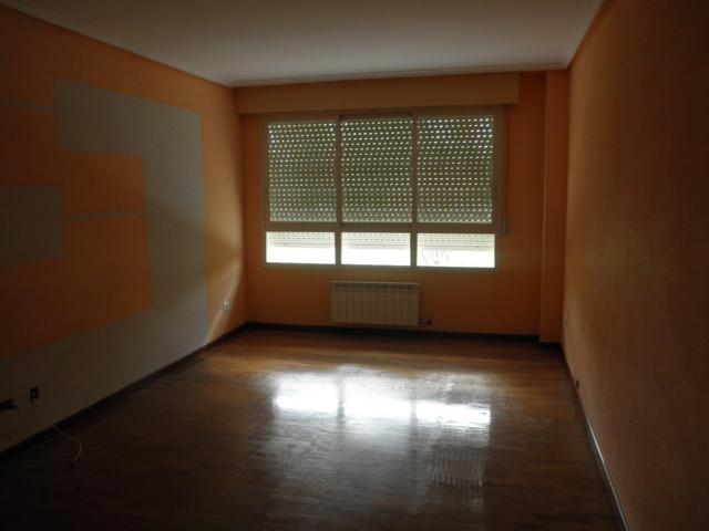 Apartamento en Logroño (35989-0001) - foto4
