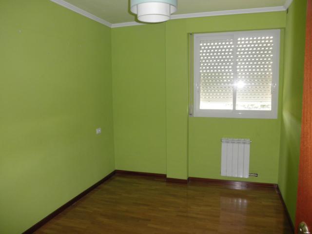 Apartamento en Logroño (35989-0001) - foto2