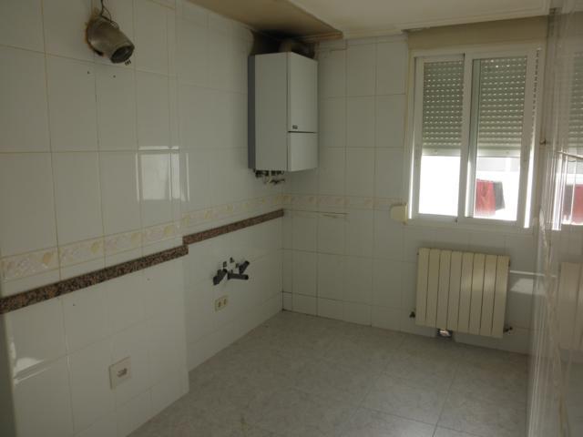 Apartamento en Logroño (36005-0001) - foto5