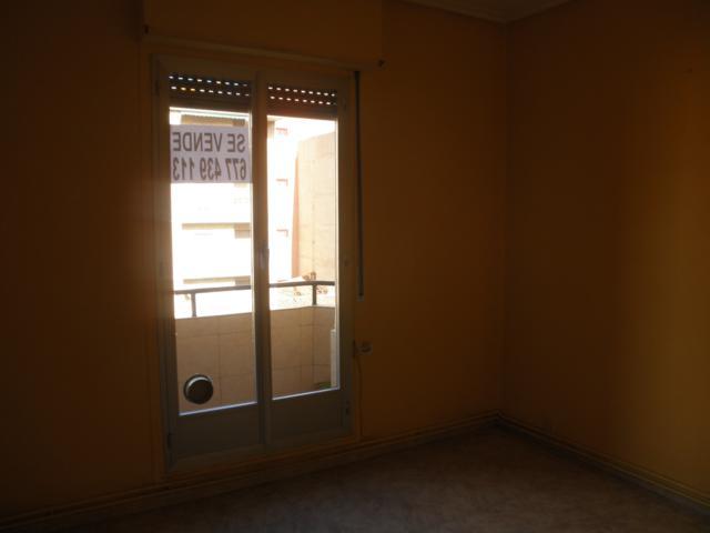 Apartamento en Logroño (36005-0001) - foto3
