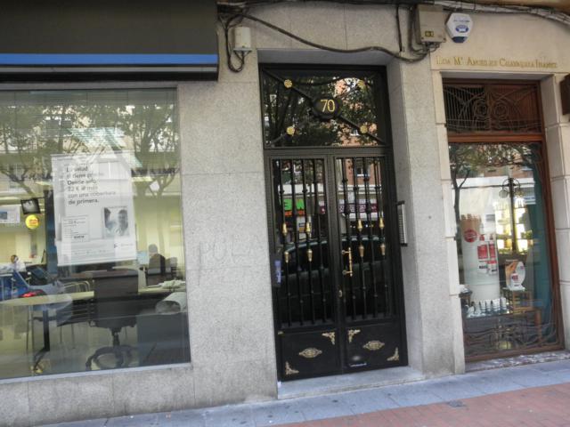 Apartamento en Logroño (36005-0001) - foto2