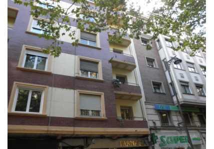 Apartamento en Logroño (36005-0001) - foto6