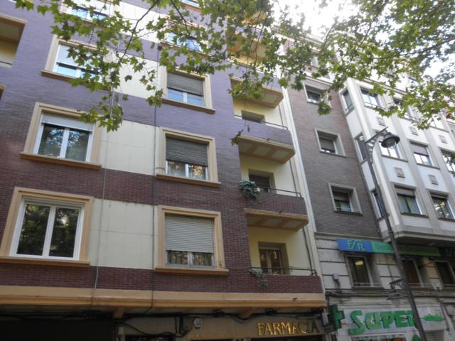 Apartamento en Logroño (36005-0001) - foto0