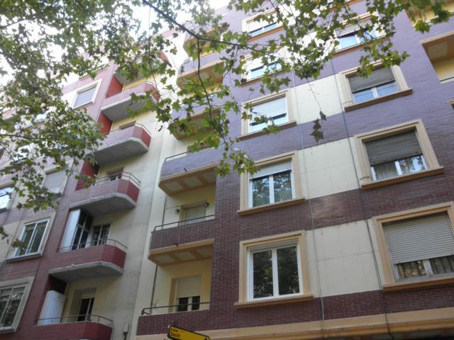 Apartamento en Logroño (36005-0001) - foto1