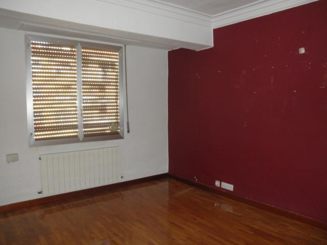 Apartamento en Logroño (36005-0001) - foto4