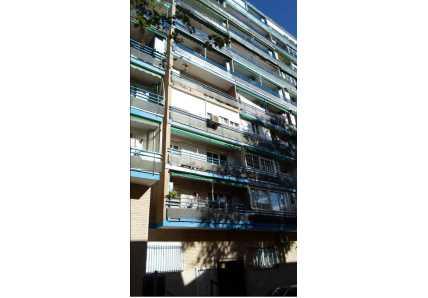 Piso en Madrid (36016-0001) - foto6