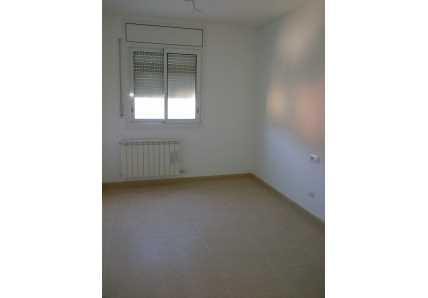 Apartamento en Olot (36022-0001) - foto3