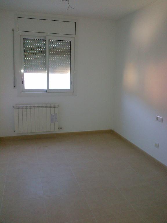 Apartamento en Olot (36022-0001) - foto0
