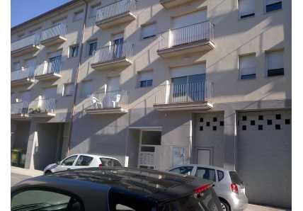 Apartamento en Olot (36042-0001) - foto3