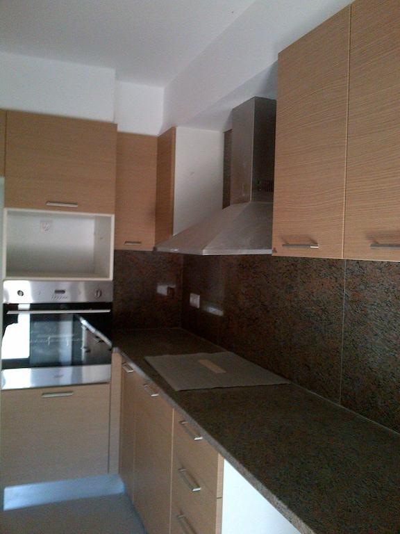 Apartamento en Olot (36042-0001) - foto1