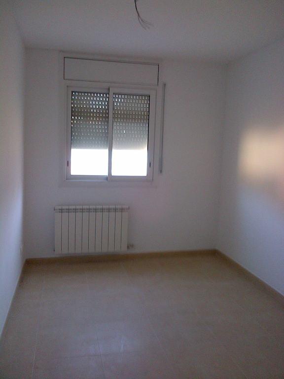 Apartamento en Olot (36042-0001) - foto2