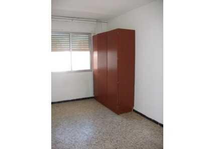 Apartamento en Arganda del Rey - 1