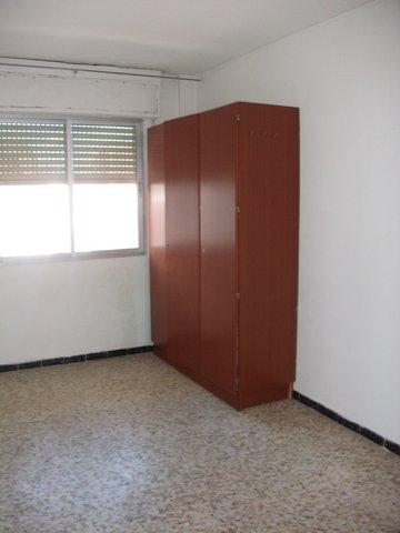 Apartamento en Arganda del Rey (36093-0001) - foto2