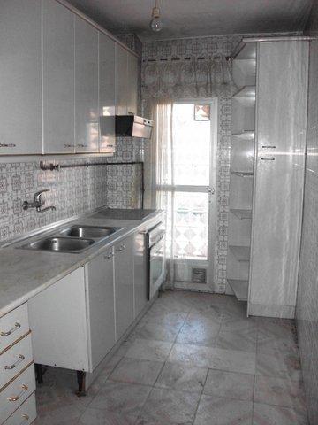 Apartamento en Arganda del Rey (36093-0001) - foto5