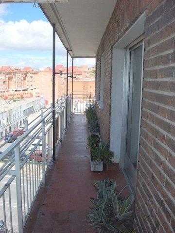 Apartamento en Arganda del Rey (36093-0001) - foto6