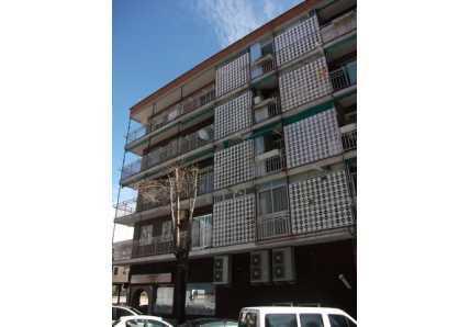 Apartamento en Arganda del Rey (36093-0001) - foto7