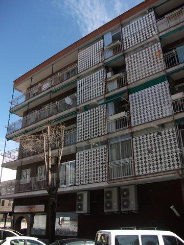 Apartamento en Arganda del Rey (36093-0001) - foto0