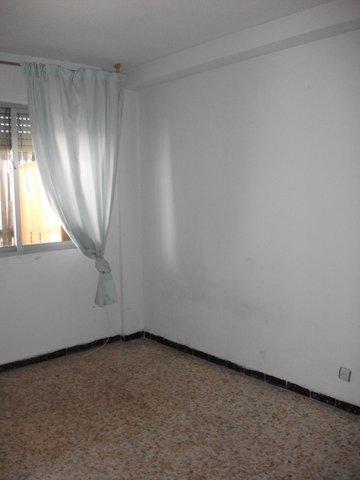 Apartamento en Arganda del Rey (36093-0001) - foto4