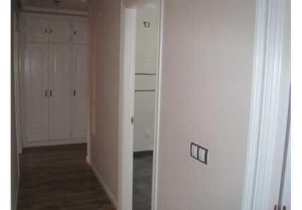 Apartamento en Ávila - 0