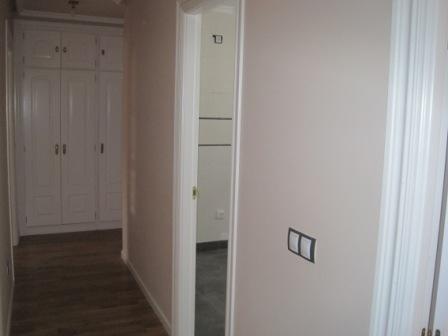 Apartamento en Ávila (36105-0001) - foto1