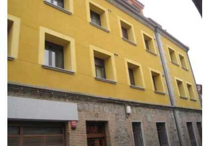 Apartamento en Ávila (36105-0001) - foto7