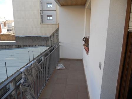 Piso en Santa Coloma de Farners (36114-0001) - foto7