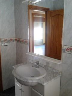 Apartamento en Albacete (36130-0001) - foto10