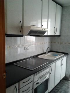 Apartamento en Albacete (36130-0001) - foto8