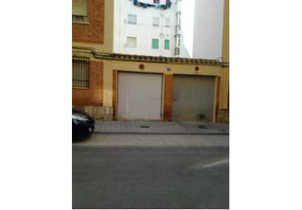 Apartamento en Albacete - 0