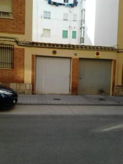 Apartamento en Albacete (36130-0001) - foto1