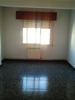 Apartamento en Albacete (36130-0001) - foto4