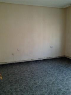 Apartamento en Albacete (36130-0001) - foto11