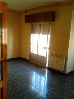 Apartamento en Albacete (36130-0001) - foto6